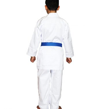 لباس کاراته A نوجوانان